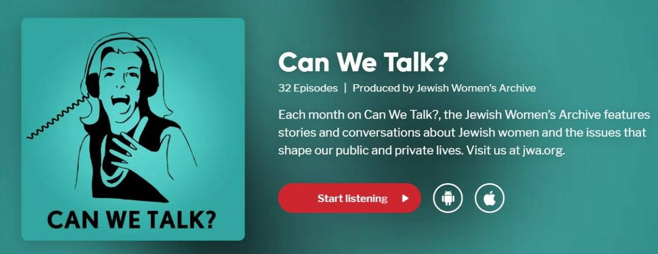 Episode 30: Women in Israeli Politics: An Election Primer