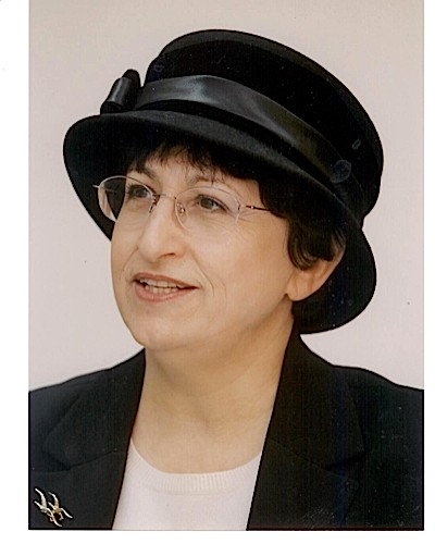 Adina Bar Shalom: Haredi feminism is already here