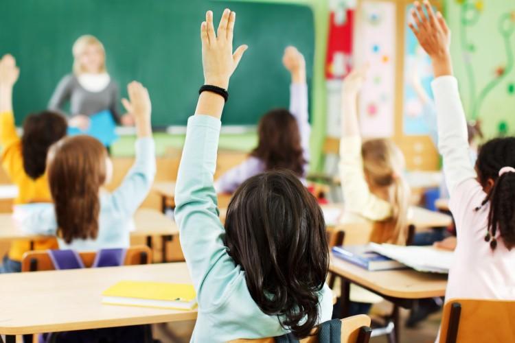 חינוך נפרד או חינוך מעורב בנות-בנים?