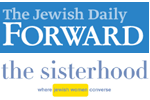 forwardsisterhood